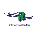 CITYOFROTTERDAM